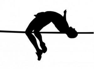 salto-in-alto-1_21136865