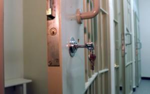 svuota carcere