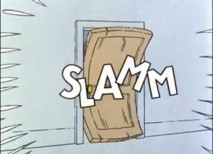 ultimo-chiude-la-porta-porta-chiusa