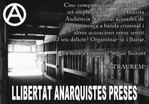 anticarc_AC