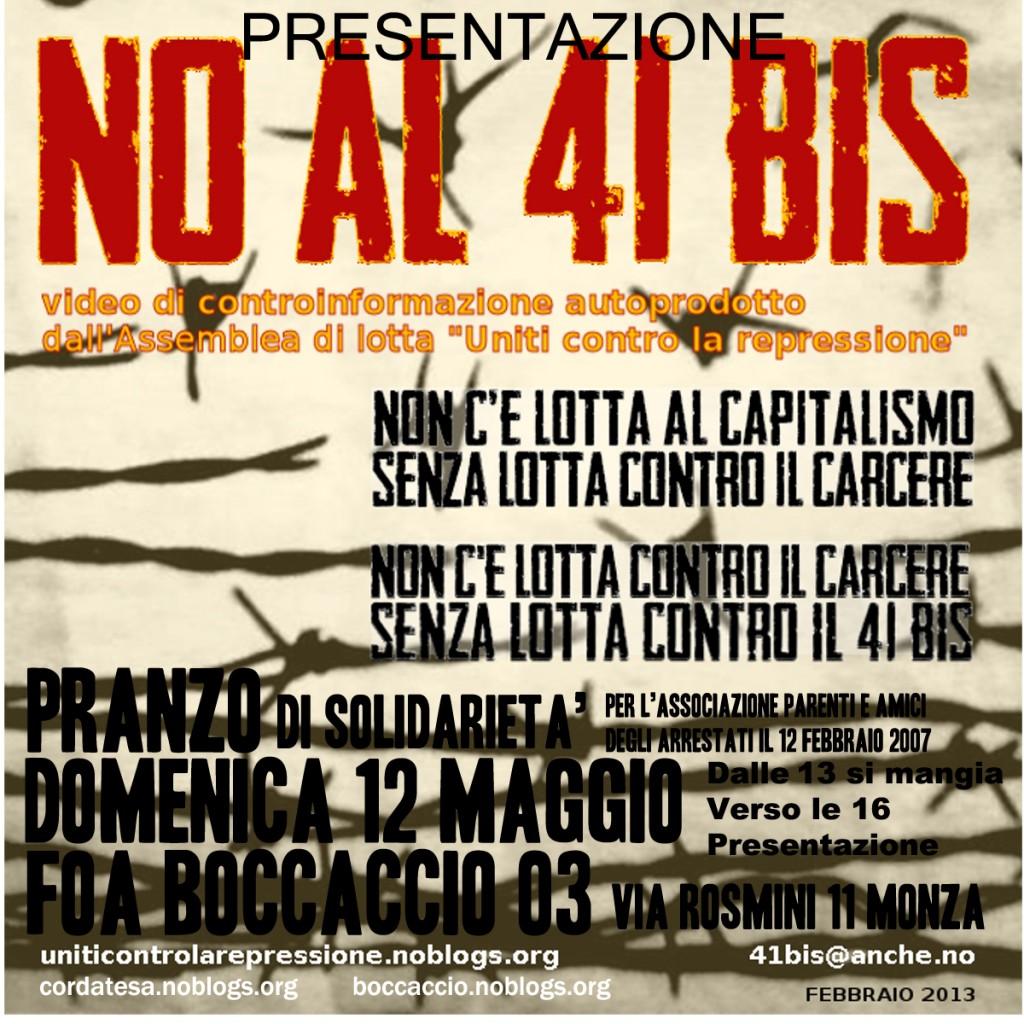 copertina-no-41-bis