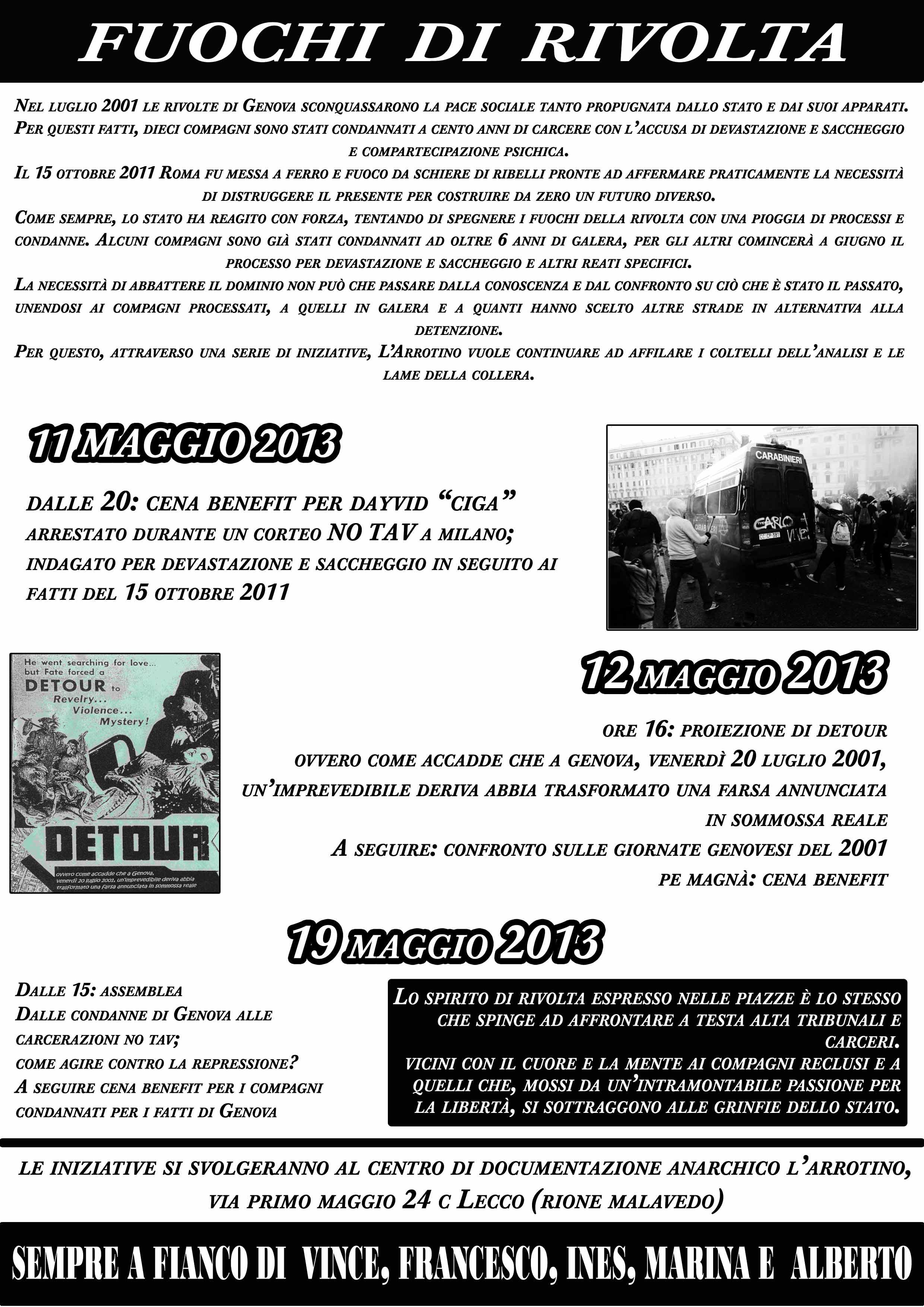 iniziative-genova-2013