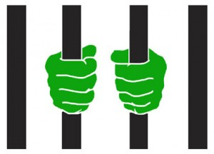 prison-bars-green-small