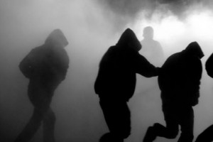 street-fight-e1351622970460
