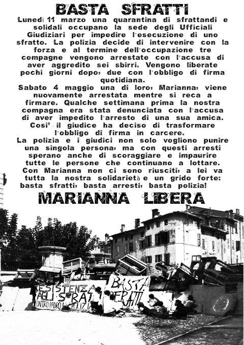 volantino_marianna_web