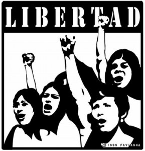 sticker_libertad
