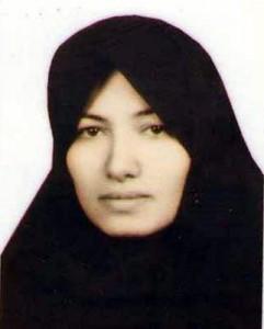 sakineh-libera