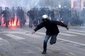 manifestazione-roma-12aprile-6