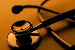 500_registrazione-dispositivi-medici-ministero