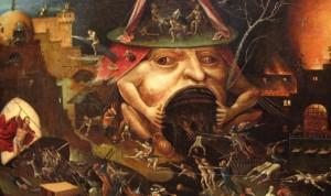 Hieronymus-Bosch-