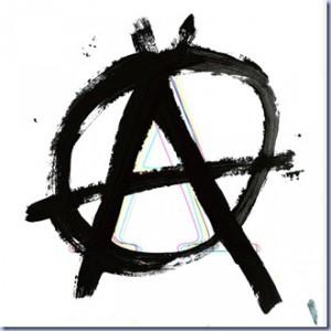 anarchy_thumb[4]