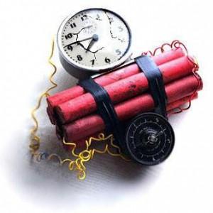 bomba-orolegeria