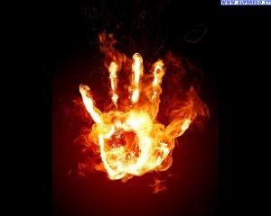 fuoco_17