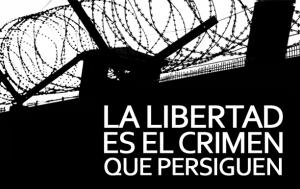 la_libertad_es_el_crimen_que_persiguen
