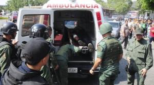 venezuela_rivolta_carcere_uribana-300x167