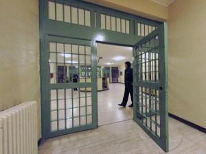 carcere (1)
